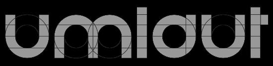 COMPO_Logo_U3